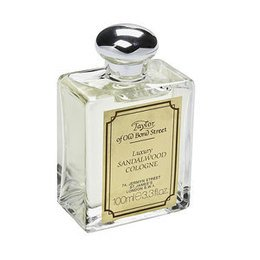 Taylor Colonia Sandalwood 100 ml