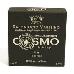 Sapone da Bagno Saponificio Varesino Cosmo 150 gr.
