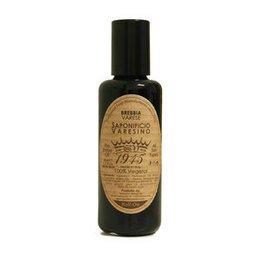 Pre Shave Oil Saponificio Varesino 50 ml.