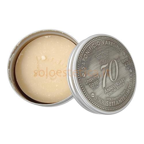 Sapone da Barba Saponificio Varesino Anniversary Ciotola 150 gr.