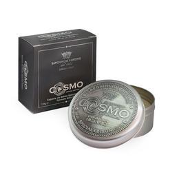 Sapone da Barba Saponificio Varesino Cosmo Ciotola 150 gr.