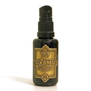 Siero Idratante Antirughe Saponificio Varesino Cosmo 30 ml.