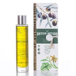 Physio Natura Olio Meraviglie Olive&Zucca Confezione Cofanetto 100 ml