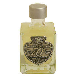 After Shave Saponificio Varesino Anniversary Flacone 100 ml.