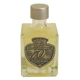 After Shave Saponificio Varesino Anniversary Flacone 100 ml.