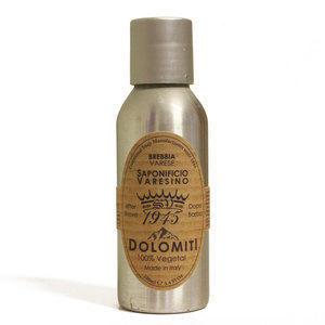 After Shave Saponificio Varesino Dolomiti 100 ml.