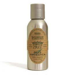 After Shave Saponificio Varesino Felce Aromatica 100 ml.
