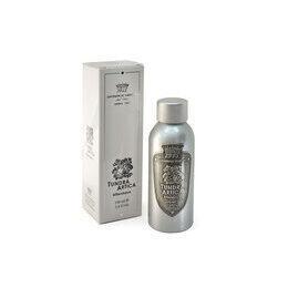 After Shave Saponificio Varesino Tundra Artica 100 ml.