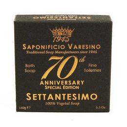 Sapone da Bagno Saponificio Varesino Anniversary 150 gr.