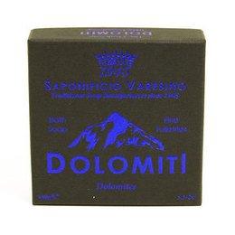 Sapone da Bagno Saponificio Varesino Dolomiti 150 gr.