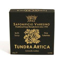 Sapone da Bagno Saponificio Varesino Tundra Artica 150 gr.