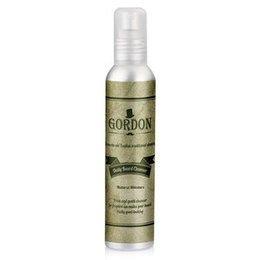 Gordon Daily Beard Cleanser Detergente per Barba 150 ml