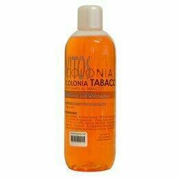 Vitos Colonia Tabacco 1000 ml