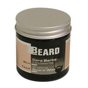 Cera Modellante per Barba B Beard TMT 60 ml