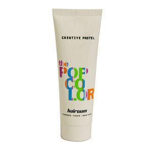 Pop Color Creative Pastel 60 ml
