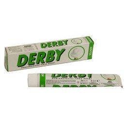 Derby Sapone da Barba in Tubo gusto Mentolo 100 ml