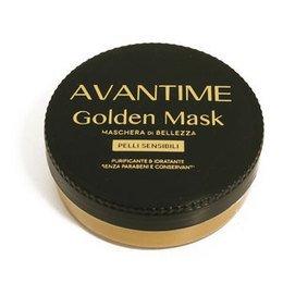 Avantime Gold Mask 100 ml