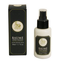 Osma After Shave Balm 50 ml