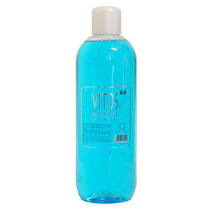 Vitos After Shaving AdG 1000 ml