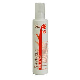 Latte Spray Ten in One Bio Nature Raywell 200 ml