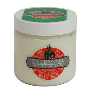 Clubman Molding Paste 113 gr