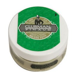 Clubman Molding Putty 48 gr