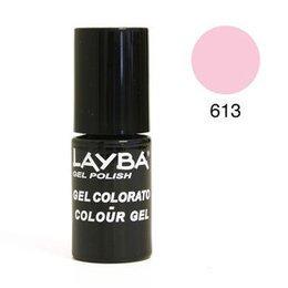 Layba Gel Polish nr 613 5 ml