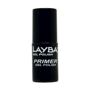 Smalto Semipermanente Layba Gel Polish Primer 5 ml