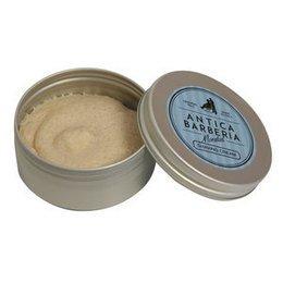 Antica Barberia Crema da Barba Solida Original Talc 150 ml