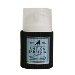 Antica Barberia Pre Shave Cream Original Talc 50 ml