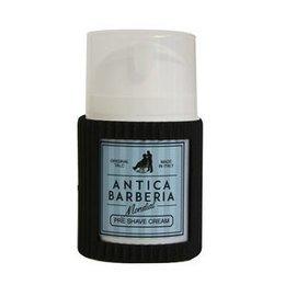 Antica Barberia Pre Shave Cream Original Talc 50 ml