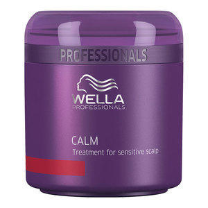 Balance Calm maschera cute sensibile Wella 150 ml