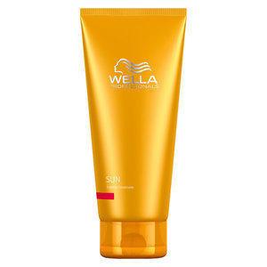 Sun Balsamo Express Wella 200 ml