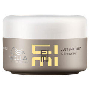 EIMI Shine Just brilliant cera illuminante Wella 75 ml