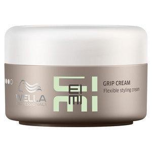 EIMI Texture Grip Cream pasta modellante Wella 75 ml