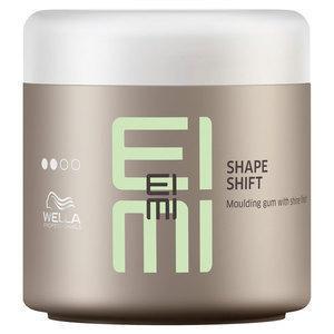 EIMI Texture Shape Shift gomma modellante effetto luce Wella 150 ml