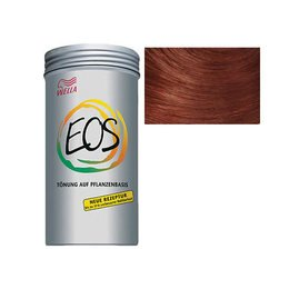 EOS Chili polvere 120g