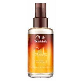 Oil Reflections Wella olio multi-sensoriale 100 ml