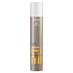 EIMI Hairsprays Super-set finishing spray extra forte Wella 300 ml