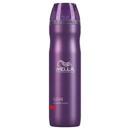 Care Shampoo Clean Antiforfora Wella 250 ml
