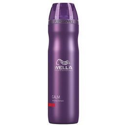 Care Shampoo Calm per Cute Sensibile Wella 250 ml