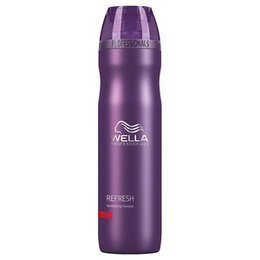 Care Shampoo Refresh Rivitalizzante Wella 250 ml