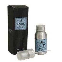 Antica barberia Pre Shave Oil Original Talc 50 ml