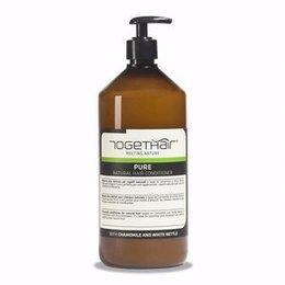 Balsamo Pure Togethair 1000 ml