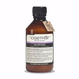 Balsamo Colorsave Togethair 250 ml