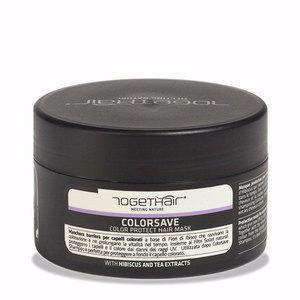 Maschera Colorsave Togethair 250 ml