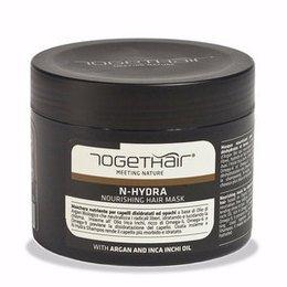 Maschera N-Hydra Togethair 500 ml