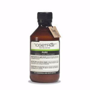 Balsamo Pure Togethair 250 ml