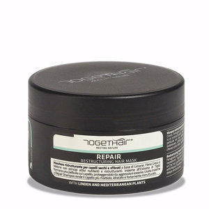 Maschera Repair Togethair 250 ml