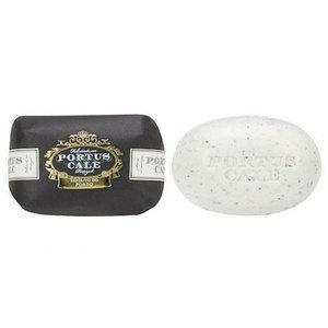 Sapone da Bagno Portus Cale 150 ml